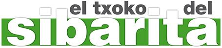 El Txoko del Sibarita - Porque a todos nos gusta lo bueno, todos somos sibaritas