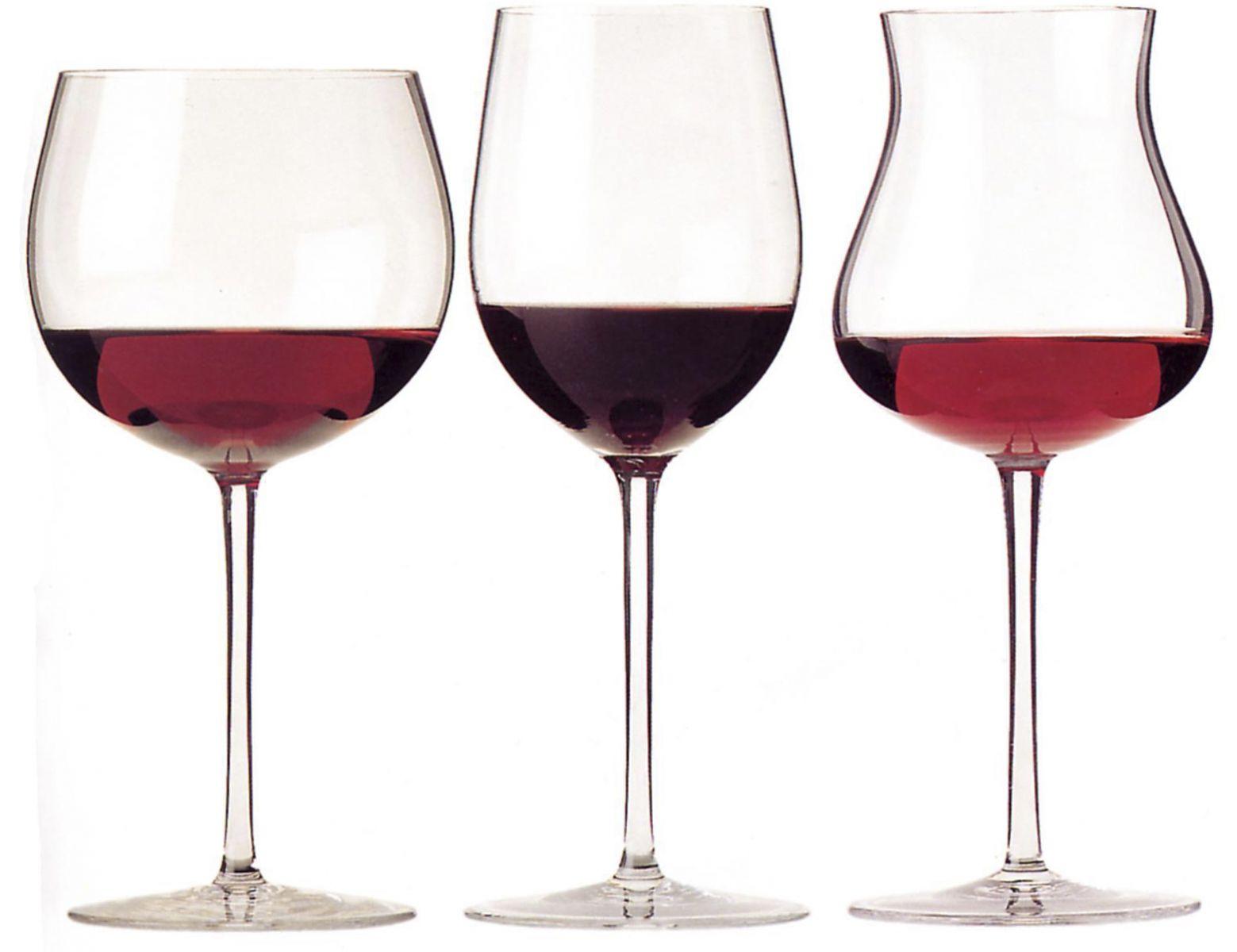 La copa del vino el txoko del sibarita for Copa vino blanco